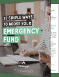 brightpeak_boost_your_savings